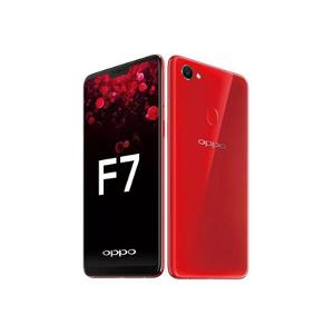 Image for product 465-162bdf19de6-OPPO-F7--RED