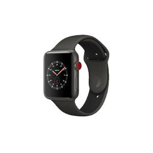 Image for product 123-166a0403dc3-APPLE-WATCH-SE