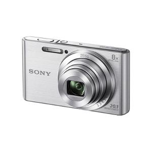 Image for product 123-15611ca2f18-KAMERA-SONY-DS
