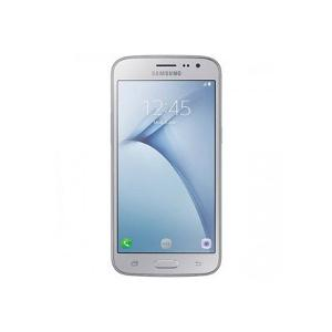 Image for product 123-15949abaf05-SAMSUNG-GALAXY