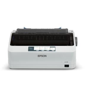 Image for product 123-1656045d87c-PRINTER-EPSON