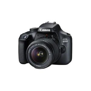 Image for product 123-165f11338cc-CANON-D4000-
