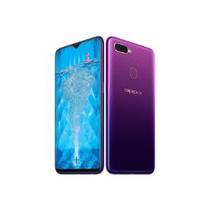 Image for product 123-166380a19bf-OPPO-F9-664GB