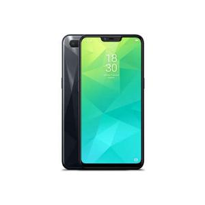 Image for product 123-1689385ebc3-REALME-2-464GB