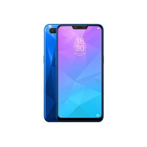 Image for product 123-1689385ebc4-REALME-2-464GB