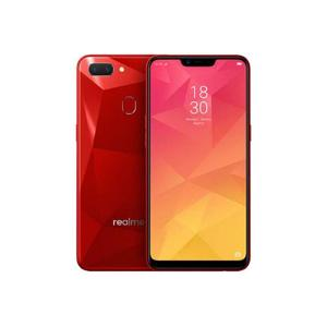Image for product 123-1689385ebc5-REALME-2-464GB