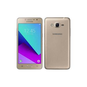 Image for product 123-15bb28a388f-SAMSUNG-GALAXY