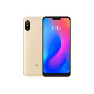 Image for product 465-166338abded-XIAOMI-REDMI-6