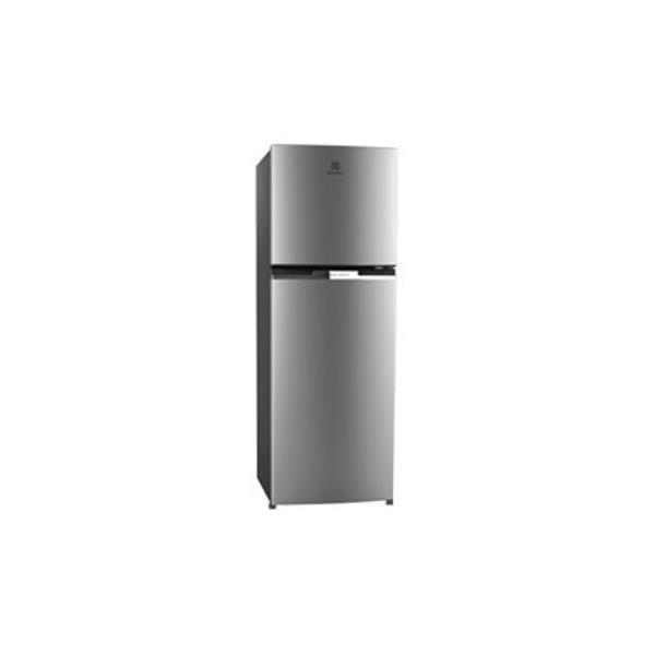 electrolux mentimun electrolux etb3200mg silver rincian produk electrolux s