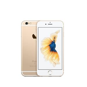 Image for product 123-15f0f15e8f9-IPHONE-6S-16GB
