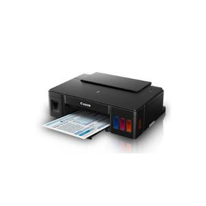 Image for product 123-16610fc6832-PRINTER-G1000