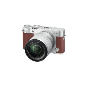Image for product 123-16628768802-CAMERA-FUJIFIL