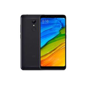 Image for product 123-163725f624c-XIAOMI-REDMI-5