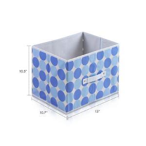 Image for product 1ba-158e84d4f19-Rak-Kain-Tempa