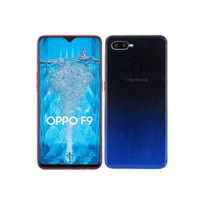 Image for product 465-16590a0f0d2-OPPO-F9--TWIL