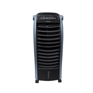 Image for product 203-1596250abe5-Sharp-Air-Cool