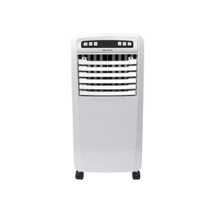 Image for product 203-1596250abe7-Sharp-Air-Cool
