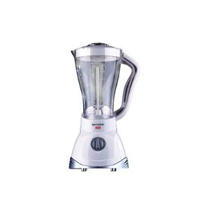 Image for product 203-1594849182e-Sharp-Blender