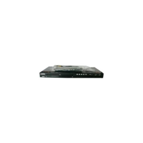 Mentimun MITO DVD PLAYER 3366 HITAM Rincian Produk Source · Mito Dvd Player Besi 3366 Steel Blanja com