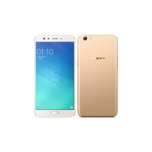 Image for product 465-15f4e8facc5-OPPO-F3-PLUS