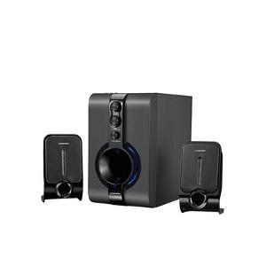 Image for product 123-15547884252-SPEAKER-SIMBAD