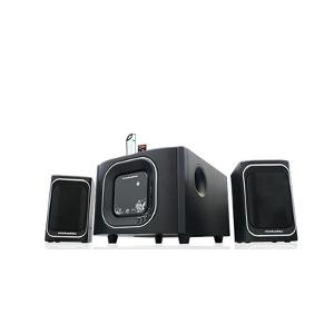 Image for product 123-1554788424c-SPEAKER-SIMBAD