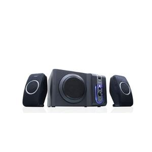 Image for product 123-1554788424d-SPEAKER-SIMBAD