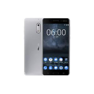 Image for product 123-161a2cb24ad-NOKIA-6--SILV
