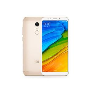 Image for product 465-165a8be4f89-XIAOMI-REDMI-5