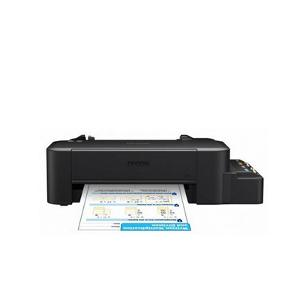 Image for product 123-162a47ec62a-Printer-Epson